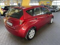 Nissan Note ZOBACZ OPIS !! W podanej cenie roczna gwarancja Mysłowice - zdjęcie 11