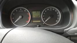 Skoda Fabia 1,6 AUTOMAT Przebieg 83000km Siedlce - zdjęcie 5