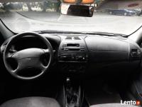 Fiat Marea Weekend 1.9 JTD przebieg 160 000km Śródmieście - zdjęcie 6