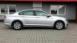 Volkswagen Passat Rzeszów - zdjęcie 6