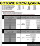 Sprawozdania, projekty, prace zaliczeniowe!! - Generator Rozwiązań Śródmieście - zdjęcie 5
