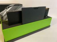NVIDIA GeForce GTX 1070 Founders Edition 8GB GDDR5 Graphics Card GPU Bemowo - zdjęcie 4
