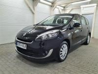 Renault Grand Scenic 1.6i (110KM) 12 miesięcy pisemnej gwarancji! Krzeszowice - zdjęcie 2