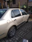 Sprzedam Fabia sedan 2005 Sosnowiec - zdjęcie 4