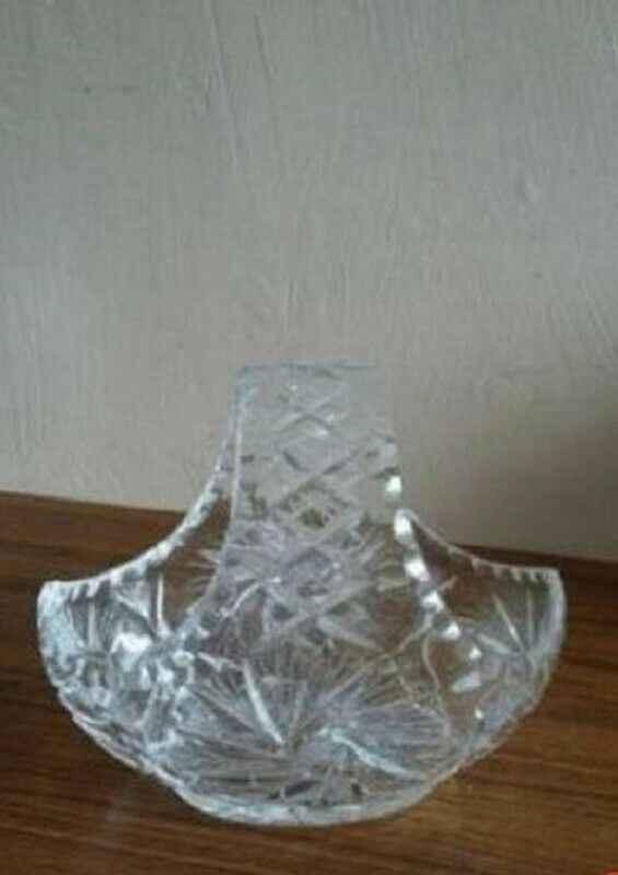 Rozne krysztaly Mokotów - zdjęcie 3