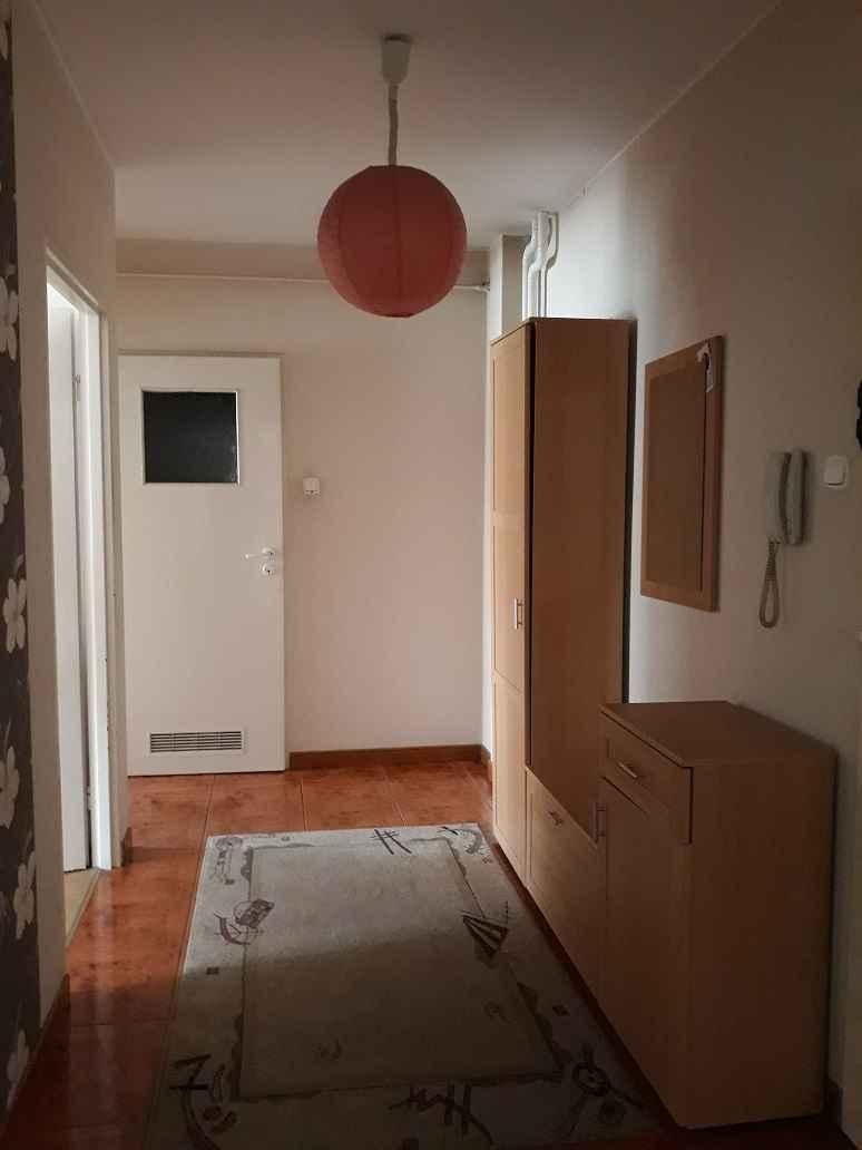 Do wynajęcia mieszkanie w Wrocławiu Śródmieście - zdjęcie 3