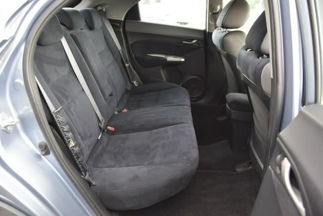 Honda Civic 1.8 benzyna _ LPG _ 141 KM _ Grudziądz - zdjęcie 7