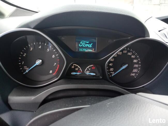 Sprzedam Ford C-Max Pasłęk - zdjęcie 7