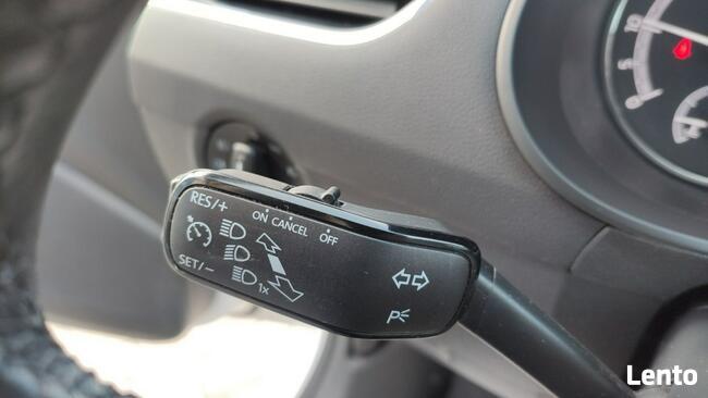 Škoda Octavia 1.6 TDI 115KM AMBITION KOMBI Długołęka - zdjęcie 10