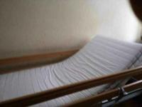 Łóżko Rehabilitacyjne Vólker 2080 Myszków - zdjęcie 1