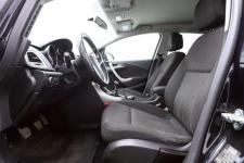 Opel Astra DARMOWA DOSTAWA, 140KM, Klima, Tempomat, Grzane fotele, PDC Warszawa - zdjęcie 11