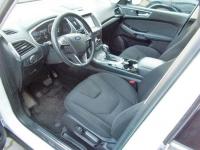 Ford S-Max 2.0 150KM. Powershift. Krajowy. FVAT. Częstochowa - zdjęcie 7