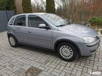 Opel Corsa 1.2 Benzyna 80KM # Klimatronik # Kamera Cofania # Gwarancja Strzegom - zdjęcie 4
