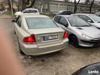 Sprzedam Volvo s60 Wołomin - zdjęcie 6
