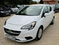 Opel Corsa 1.2 70KM!2015r!101Tys.km!Klimatyzacja!Stan bdb!Opłacona! Łask - zdjęcie 1