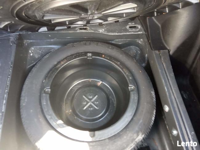 Mercedes w124 super stan!!! Gorzów Wielkopolski - zdjęcie 8