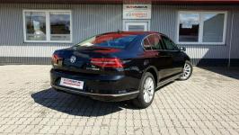 Volkswagen Passat Rzeszów - zdjęcie 5