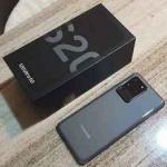 Samsung S20 128GB Koszt 400 EUR, Samsung S20 Ultra 128GB Koszt 450 EUR Widzew - zdjęcie 3