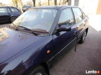 Opel ASTRA I , 1999 Wałcz - zdjęcie 1