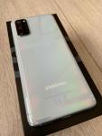 Samsung S20 128GB  dla $500 i  Samsung S20 Ultra 128GB dla $550 Bemowo - zdjęcie 7