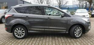 Ford Kuga VIGNALE Warszawa - zdjęcie 4