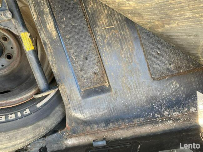 W113 230SL Pagoda Cabrio HardTop LUXURYCLASSIC Koszalin - zdjęcie 8