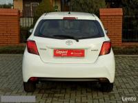 Toyota Yaris Piękna Tomaszów Lubelski - zdjęcie 5