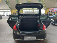 Opel Astra ZOBACZ OPIS !! W podanej cenie roczna gwarancja Mysłowice - zdjęcie 6