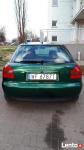 Audi A3 lpg Warszawa - zdjęcie 1