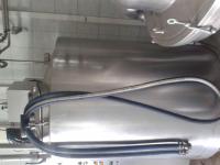 Linia produkcyjna/maszyny do produktów mleczarskich Dzierżoniów - zdjęcie 6
