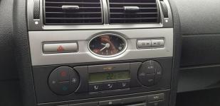 Ford Mondeo 2,0 D Chełmno - zdjęcie 10