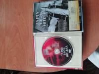 Książeczki z płytami dvd Olbięcin - zdjęcie 7