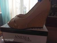 Sprzedam buty Białołęka - zdjęcie 2