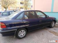 Opel ASTRA I , 1999 Wałcz - zdjęcie 2