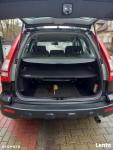Samochód HONDA CRV 2.0 i-VTEC ELEGANCE Piaseczno - zdjęcie 7