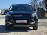 Ford Kuga Świeżo Zarejestrowane,przebieg 70tys km,4X4 skóra,Gwarancja Masłowo - zdjęcie 5