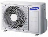 KLIMATYZACJA SAMSUNG WIND-FREE AVANT MOC 2,5 kW/3,2 kW KLIMA POKOJOWY Fabryczna - zdjęcie 3
