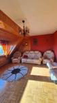 Sprzedam Mieszkanie Osiedle Binków Bełchatów - zdjęcie 1