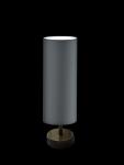 Lampa nocna BELL tuba 10 kolorów! Częstochowa - zdjęcie 5