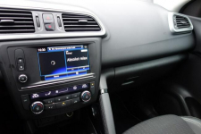 Renault Kadjar 74.000 Jak Nowy Energy 1 własciciel Zawiercie - zdjęcie 12