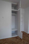 Sprzedam mieszkanie w Wołominie 48 m², 3 pokoje, b.dobra lokalizacja Wołomin - zdjęcie 2