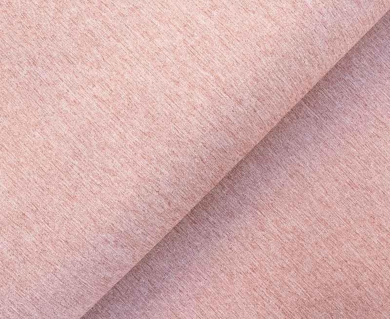 Look, tkanina obiciowa, meblowa przypominająca plecionkę Suwałki - zdjęcie 12