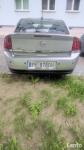 Sprzedam Opla Vectre C Kalisz - zdjęcie 4