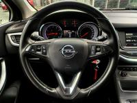 Opel Astra ENJOY Dąbrowa Górnicza - zdjęcie 12