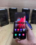 Samsung S21 Ultra 5G, Samsung Galaxy Note 20 Ultra 5G, Apple iPhone 12 Nowe Miasto - zdjęcie 1