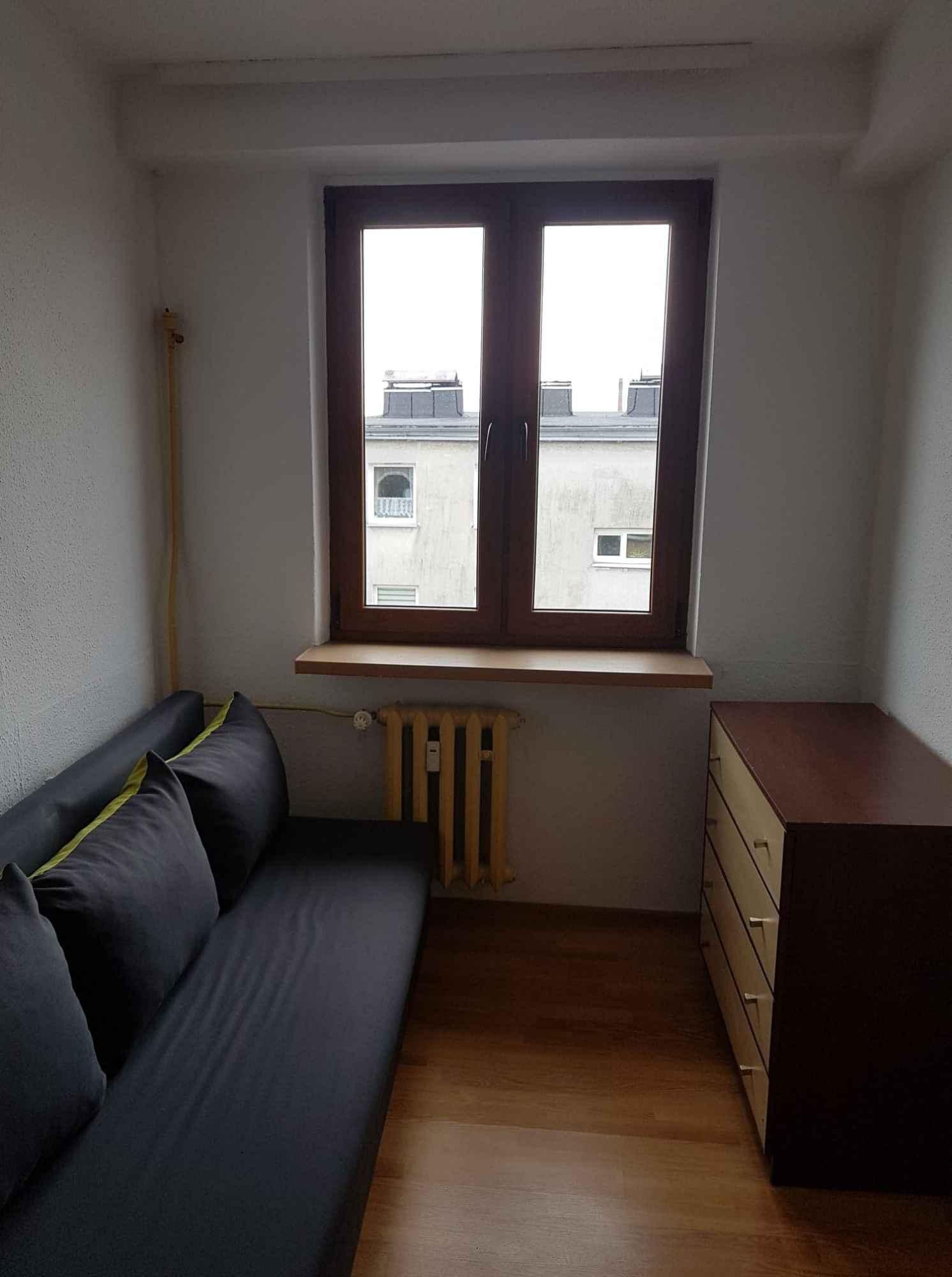 Sprzedam mieszkanie Głubczyce - zdjęcie 3