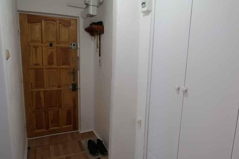 Sprzedam mieszkanie w Wołominie 48 m², 3 pokoje, b.dobra lokalizacja Wołomin - zdjęcie 12