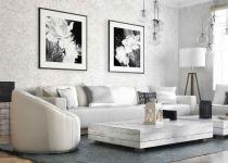 KLONDIKE LIGHT Valpaint -Tynk dekoracyjny - Efekt Rdzy Brzesko - zdjęcie 8