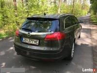 Opel Insignia 2.0Cdti 130Km Xenon Półskóra Serwis Opla Chrom Chodecz - zdjęcie 6