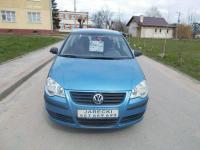 Volkswagen Polo Kisielice - zdjęcie 3
